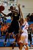 Ocoeel  @ Boone High School Boys Varsity Basketball 2010 DCE-IMG-9478