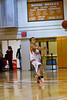 Ocoeel  @ Boone High School Boys Varsity Basketball 2010 DCE-IMG-9468