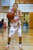 Ocoeel  @ Boone High School Boys Varsity Basketball 2010 DCE-IMG-9473