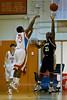 Ocoeel  @ Boone High School Boys Varsity Basketball 2010 DCE-IMG-9475