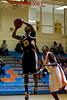 Ocoeel  @ Boone High School Boys Varsity Basketball 2010 DCE-IMG-9480