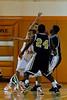 Ocoeel  @ Boone High School Boys Varsity Basketball 2010 DCE-IMG-9466