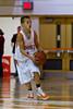 Ocoeel  @ Boone High School Boys Varsity Basketball 2010 DCE-IMG-9467