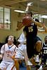 Ocoeel  @ Boone High School Boys Varsity Basketball 2010 DCE-IMG-9484
