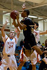 Ocoeel  @ Boone High School Boys Varsity Basketball 2010 DCE-IMG-9485