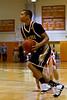 Ocoeel  @ Boone High School Boys Varsity Basketball 2010 DCE-IMG-9482