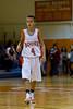 Ocoeel  @ Boone High School Boys Varsity Basketball 2010 DCE-IMG-9469