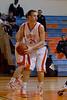 Winter Springs High School @ Boone Boys Varsity Basketball  2011 - DCEIMG-7109