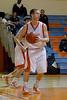 Winter Springs High School @ Boone Boys Varsity Basketball  2011 - DCEIMG-7110