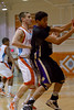 Winter Springs High School @ Boone Boys Varsity Basketball  2011 - DCEIMG-7100