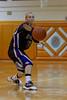 Winter Springs High School @ Boone Boys Varsity Basketball  2011 - DCEIMG-7106