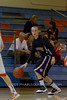 Winter Springs High School @ Boone Boys Varsity Basketball  2011 - DCEIMG-7127