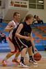 Winter Springs High School @ Boone Boys Varsity Basketball  2011 - DCEIMG-7120