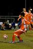 Apopka @ Boone High School Boys Varsity Soccer 2010 DCE-IMG-4194
