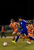 Apopka @ Boone High School Boys Varsity Soccer 2010 DCE-IMG-4171
