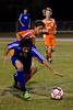 Apopka @ Boone High School Boys Varsity Soccer 2010 DCE-IMG-4174