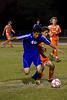 Apopka @ Boone High School Boys Varsity Soccer 2010 DCE-IMG-4173