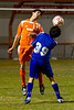 Apopka @ Boone High School Boys Varsity Soccer 2010 DCE-IMG-4186