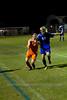 Apopka @ Boone High School Boys Varsity Soccer 2010 DCE-IMG-4204