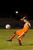 Apopka @ Boone High School Boys Varsity Soccer 2010 DCE-IMG-4183