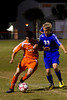Apopka @ Boone High School Boys Varsity Soccer 2010 DCE-IMG-4201