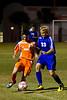 Apopka @ Boone High School Boys Varsity Soccer 2010 DCE-IMG-4200