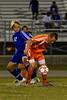 Apopka @ Boone High School Boys Varsity Soccer 2010 DCE-IMG-4160