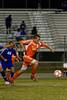 Apopka @ Boone High School Boys Varsity Soccer 2010 DCE-IMG-4161