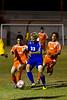 Apopka @ Boone High School Boys Varsity Soccer 2010 DCE-IMG-4198