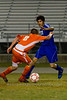 Apopka @ Boone High School Boys Varsity Soccer 2010 DCE-IMG-4165