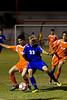 Apopka @ Boone High School Boys Varsity Soccer 2010 DCE-IMG-4199