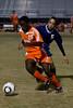 Freedom Patriots @ Boone High School Boys Varsity Soccer DCE-IMG-2010-1295