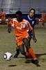 Freedom Patriots @ Boone High School Boys Varsity Soccer DCE-IMG-2010-1294