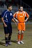 Freedom Patriots @ Boone High School Boys Varsity Soccer DCE-IMG-2010-1301