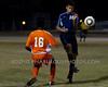 Freedom Patriots @ Boone High School Boys Varsity Soccer DCE-IMG-2010-1290