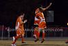 Freedom Patriots @ Boone High School Boys Varsity Soccer DCE-IMG-2010-1311