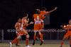 Freedom Patriots @ Boone High School Boys Varsity Soccer DCE-IMG-2010-1312