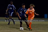 Freedom Patriots @ Boone High School Boys Varsity Soccer DCE-IMG-2010-1308