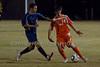 Freedom Patriots @ Boone High School Boys Varsity Soccer DCE-IMG-2010-1305