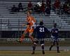 Freedom Patriots @ Boone High School Boys Varsity Soccer DCE-IMG-2010-1303