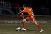 Freedom Patriots @ Boone High School Boys Varsity Soccer DCE-IMG-2010-1309