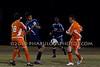 Freedom Patriots @ Boone High School Boys Varsity Soccer DCE-IMG-2010-1315
