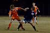Freedom Patriots @ Boone High School Boys Varsity Soccer DCE-IMG-2010-1317