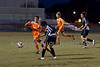 Seminole  @ Boone High School Boys Varsity Soccer 2011 - DCEIMG-4647