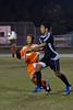 Seminole  @ Boone High School Boys Varsity Soccer 2011 - DCEIMG-4660
