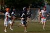 University @ Boone Boys JV Lacrosse  - 2011 DCEIMG-9554
