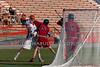 Freedom @ Boone Boys Lacrosse - 2011 DCEIMG-0596