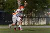 Freedom @ Boone Boys Lacrosse - 2011 DCEIMG-0565