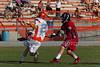 Freedom @ Boone Boys Lacrosse - 2011 DCEIMG-0581