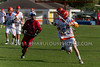 Freedom @ Boone Boys Lacrosse - 2011 DCEIMG-0593